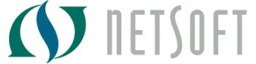 Netsoft Inc.
